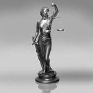 курсові роботи по праву правознавству в києві